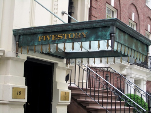 Fivestory-NY-1